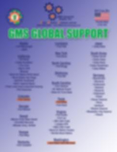 GMS-Service-Area-Reference-Map_Side-B_v1
