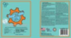 Sani-Table-RTU_GMS1143Q_Product-Label_v0