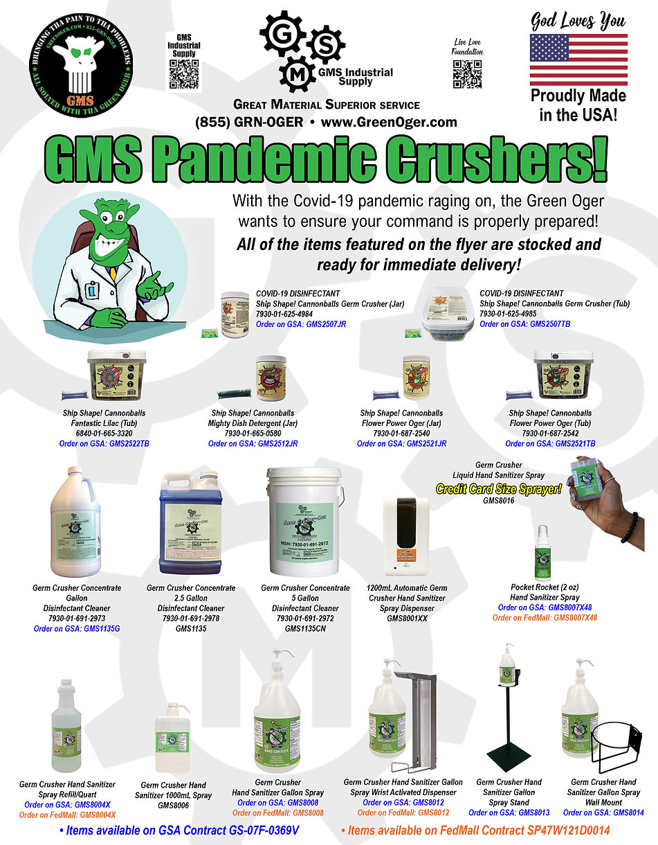 GMS-Pandemic-Crushers!-Flyer_Side-A_v072021.jpg