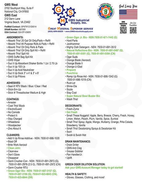 Line-Card-Flyer_Side-A_v052021.jpg
