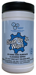 Clean-Up-Jr-Wipes_GMS1913_Product-Image_