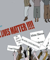 The All Lives Matter Memo