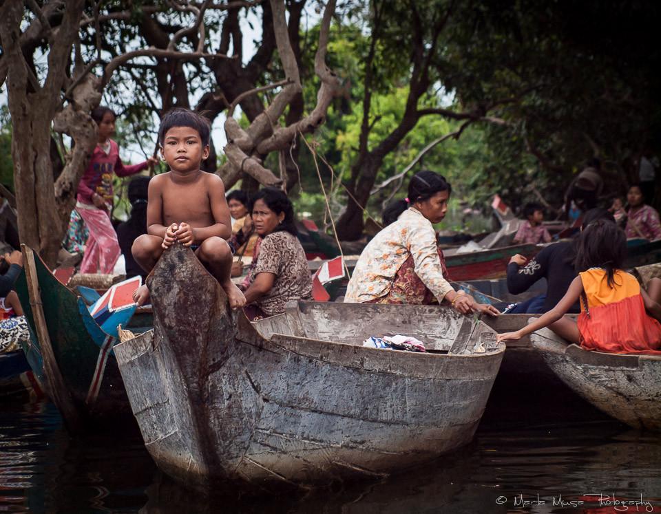131114_Cambodia_148199-2.JPG