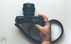 #NotAWhiteMalePhotographer