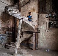 Travel Photography | Cuba