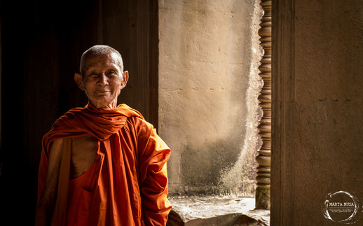 131115_Cambodia_3931.jpg