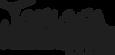 td-salon-logo.png