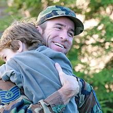 Military Family Law.jpg