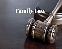 Family Law Gavel.jpg