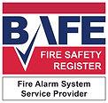 BAFE-SP203-1-Logo-JPG-CMYK.jpg