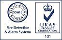 fire-detect-prod-certlogo-1.jpg