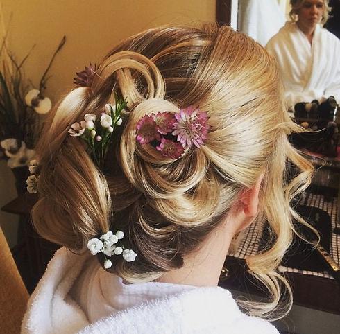 bridal.hair_edited.jpg