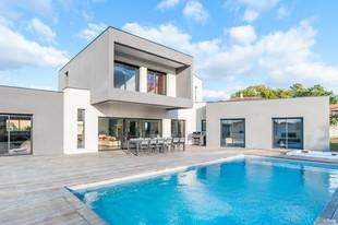 maison-architecte-balma-1.jpg