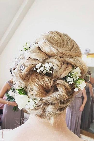 bridal.hair.makeup66.jpg