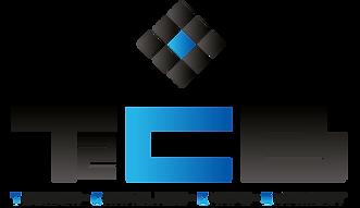 Logo T2CB