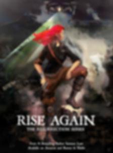RiseAgainPoster1.jpg