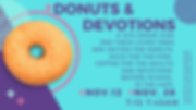 November DONUTS & DEVOTIONS.png