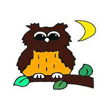 OWLETS' COMMUNITY BABY AND TODDLER GROUP