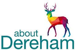 AboutDereham-logo.jpg
