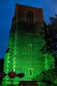 Light it Green3.jpg