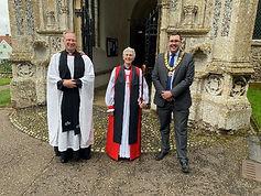 Stuart with Rev & Bishop_edited.jpg
