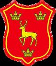 Dereham Town Council Crest