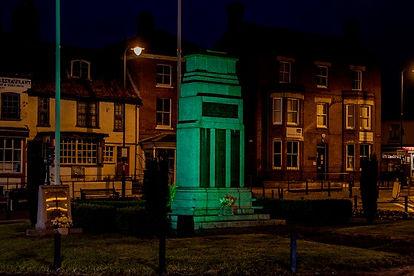 Light it Green.jpg