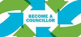 become-councillor-large1.jpg