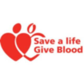 BLOOD DONORS