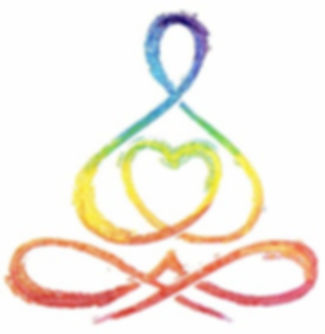 INNER PEACE AND MEDITATION CLASSES