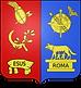 Coat of Arms of Caudebec-les-Elbeuf.png