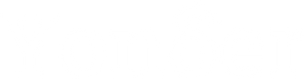 yonder-logo_KO-lg_edited_edited.png
