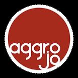 AggroJo_red_border.png