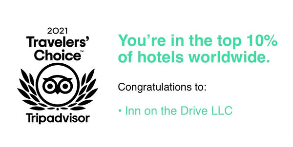 Trip Advisor Award.jpg