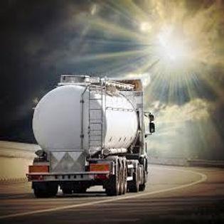 rrroad tanker.jpg