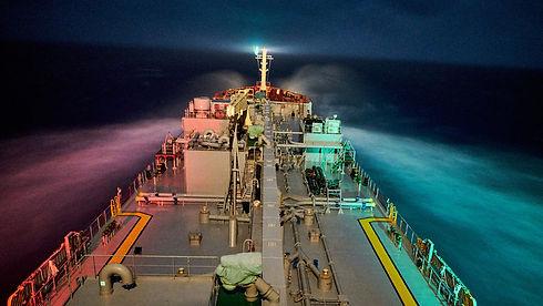 Bulk Tanker Vessel.jpg