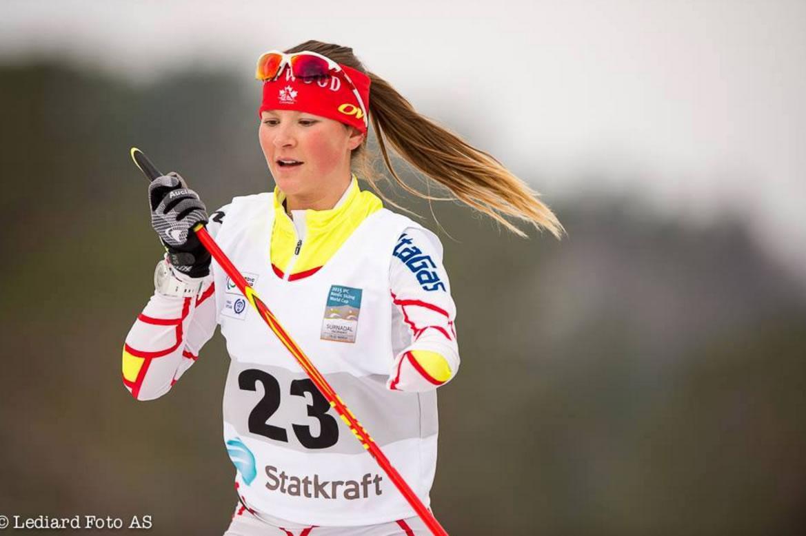 ski_race_hudak2