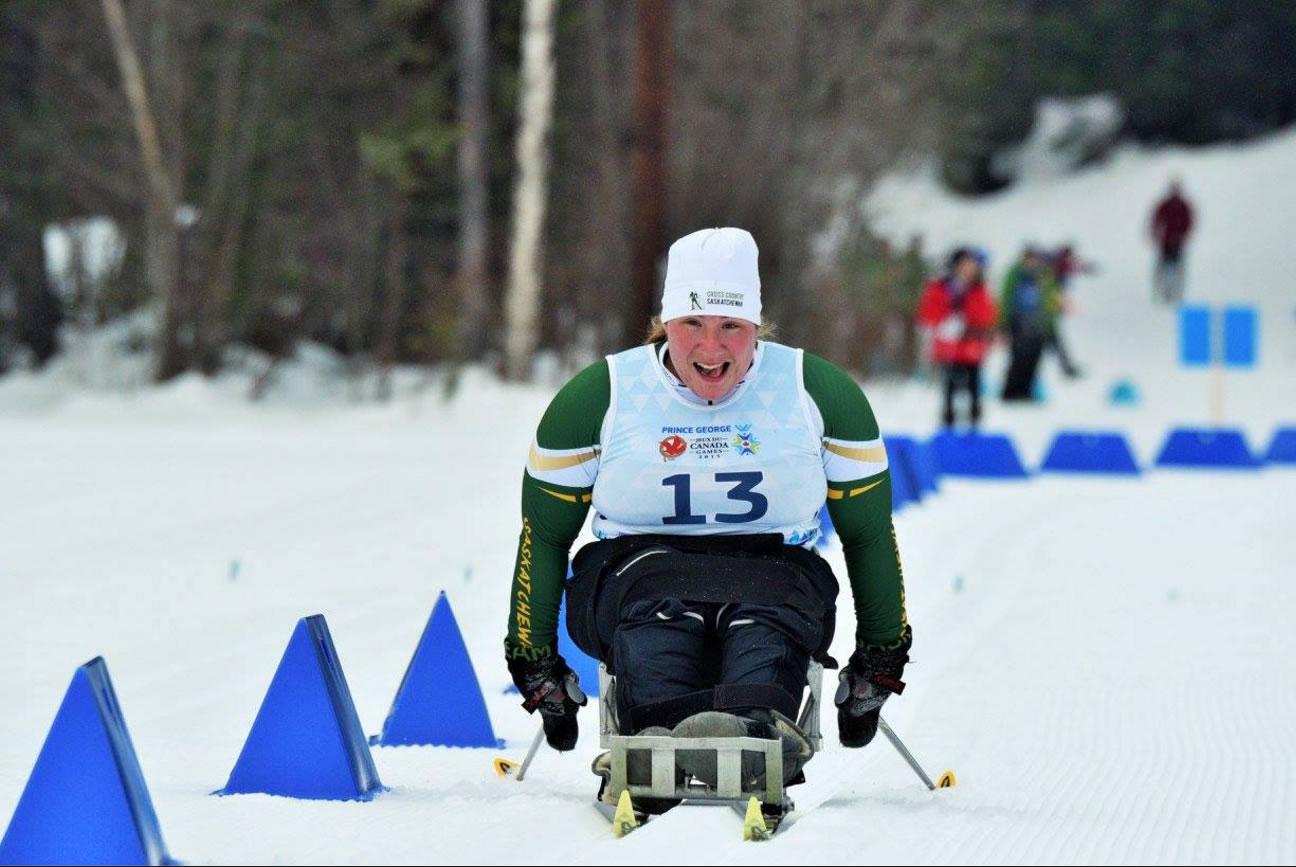 ski_race_paul1