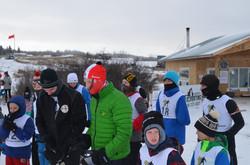 Jesse Ehman biathlon 3 DSC_0064