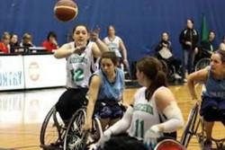 basketball1f