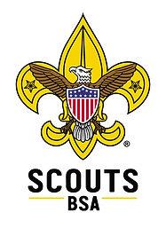 Scouts-BSA_Clean_rgb (1).jpg