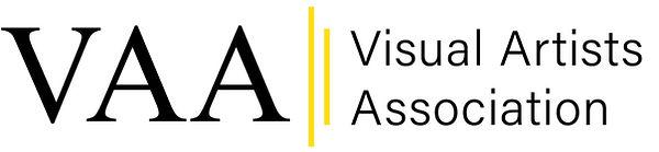 VAA logo.jpg