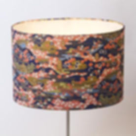 Washi-Paper-Lamp-Shade_47_360x.jpg