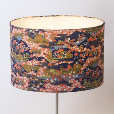Washi-Paper-Lamp-Shade_47_360x.jpg