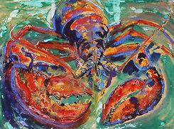 new lobster nov 2020 best small.jpg