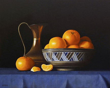 Orange Bowl small.jpg