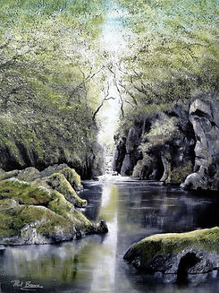 The Fairy Glen Master small res.jpg