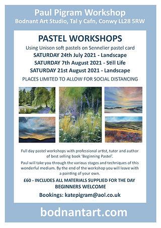 Paul workshop poster july.august 2021 jpeg new.jpg