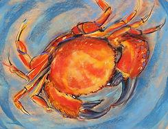 crab 2 small.jpg