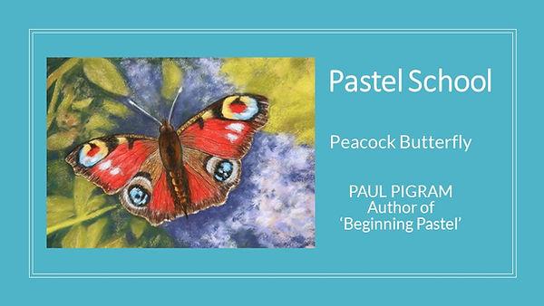 PEACOCK BUTTERFLY JPEG COVER.jpg